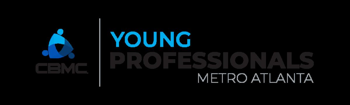 CBMC YP ATL official logo